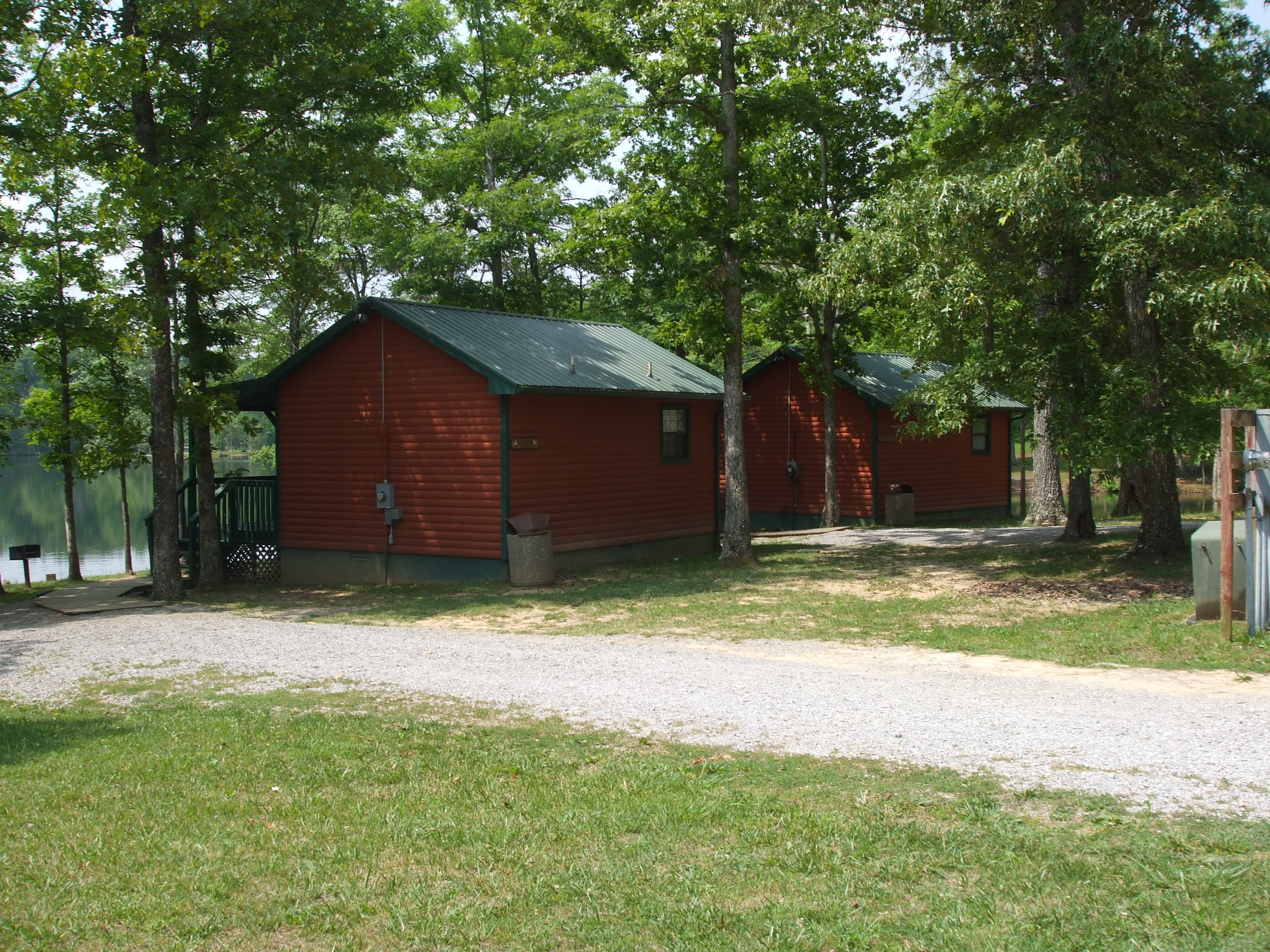 ‪Deer Run RV Resort‬