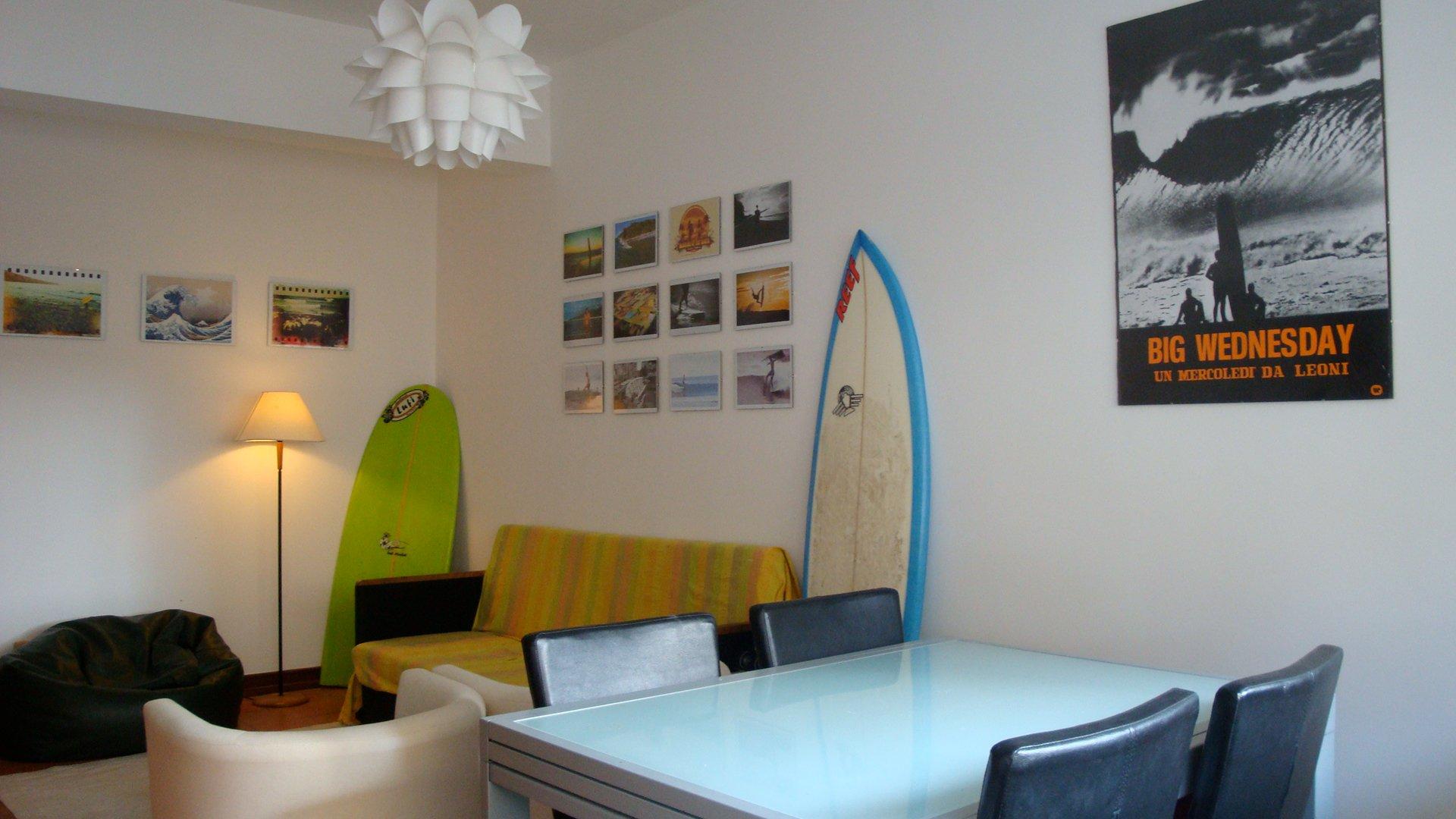 Supadupa Surfhouse