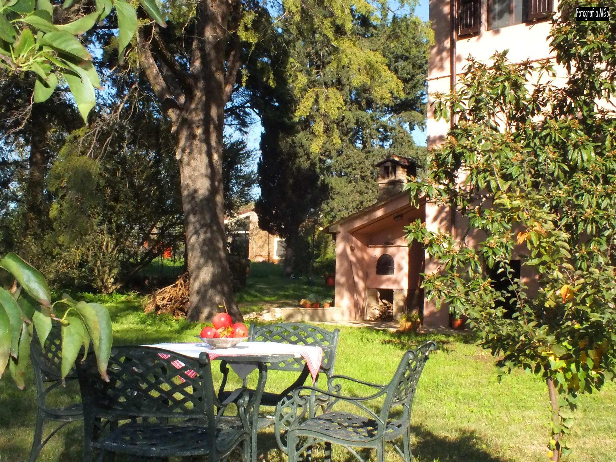 Gavorrano Italy  City new picture : Agriturismo La Concia Italy/Tuscany Gavorrano Farmhouse Reviews ...