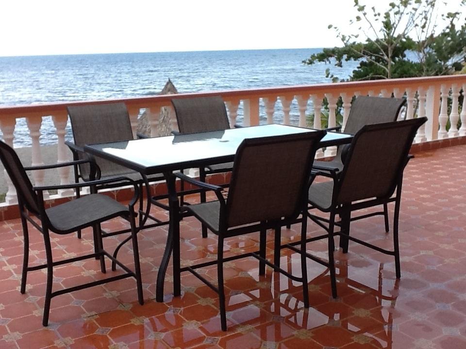 Casa De Tranquilidad B B Reviews La Ceiba Honduras Tripadvisor