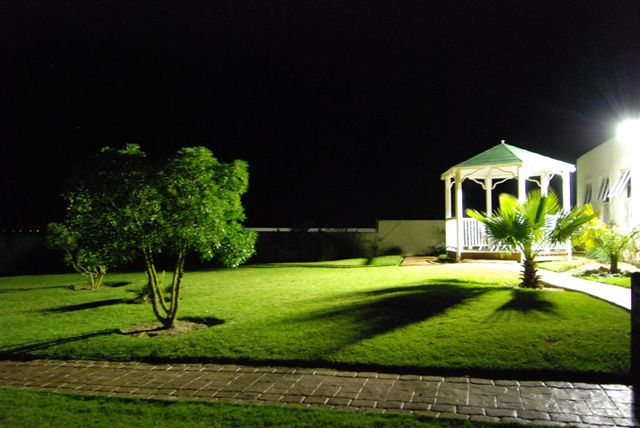 Masada Guest House B B Updated 2017 Reviews Price