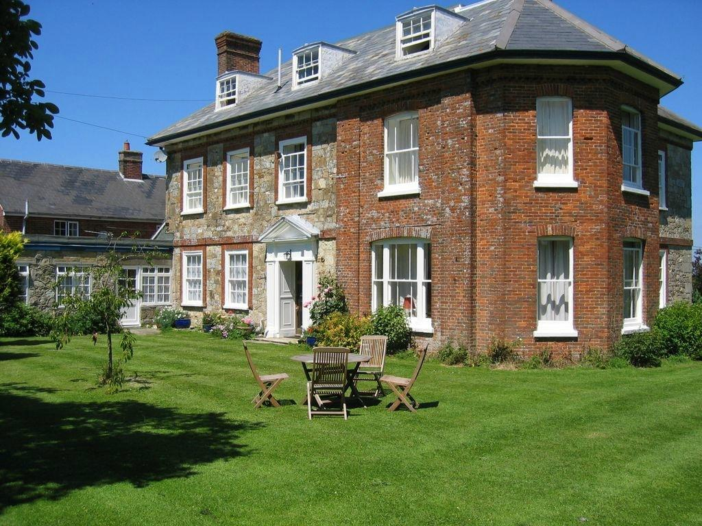Alvington Manor Farm