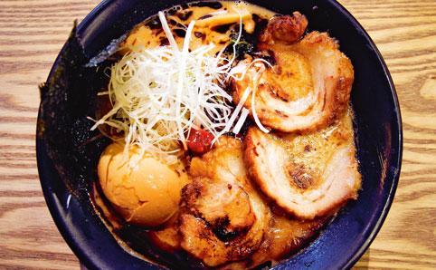 Aoyama Japanese Restaurant