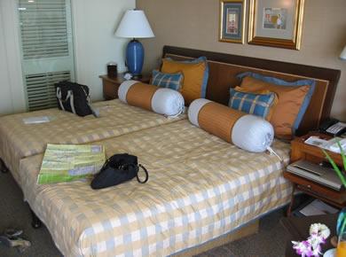 Capital Inn And Suites Kenya