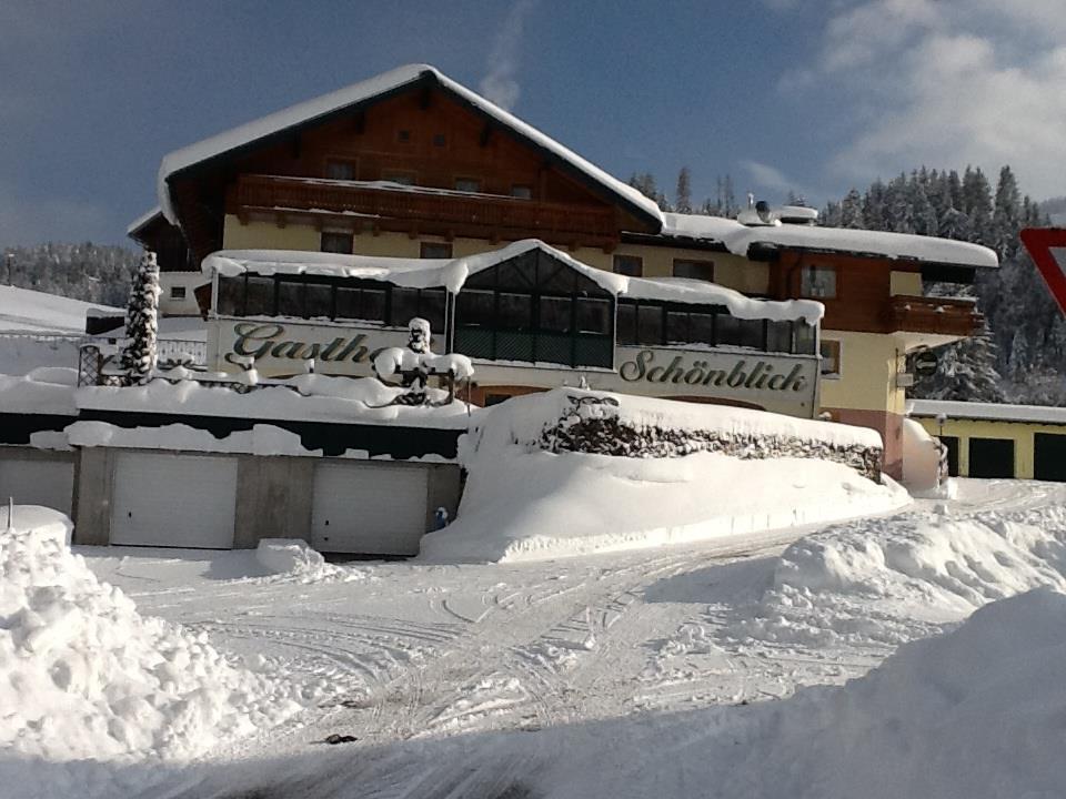 Gasthof Schonblick