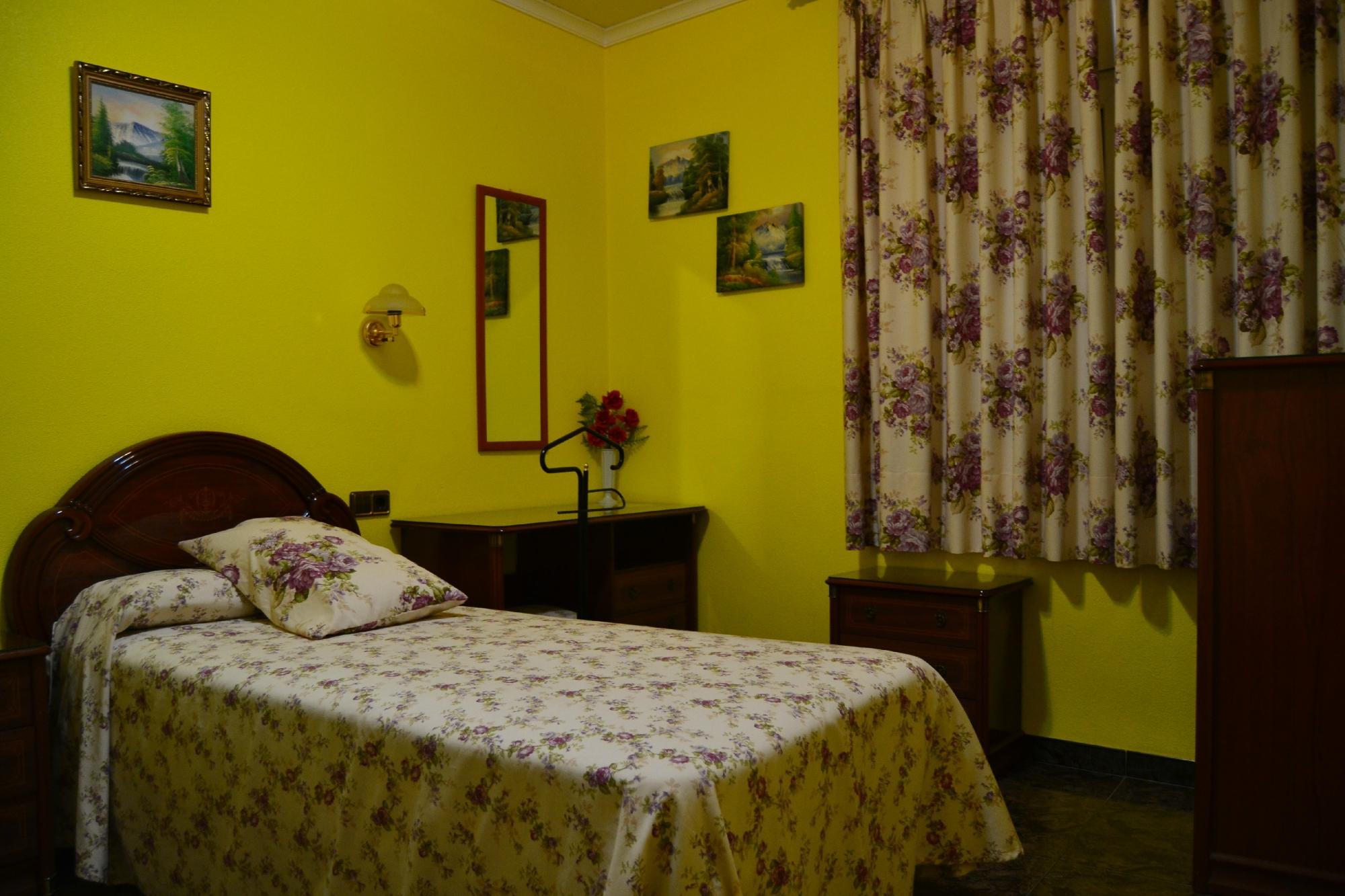 Hotel L'Ardiaca