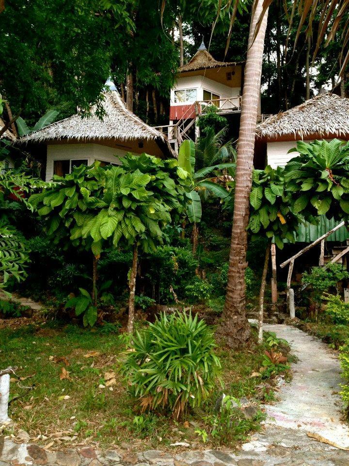 Bai Lan Bay Resort