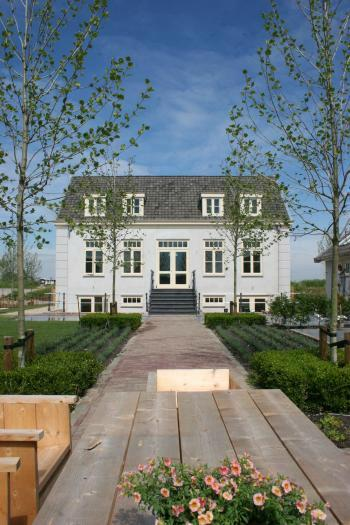 Abcoude Netherlands  city photos gallery : ... Villa Reviews, Deals Abcoude, The Netherlands TripAdvisor