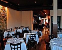 Marina's Family Restaurant