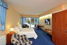 Photo of Hotel Brizky Jablonec nad Nisou