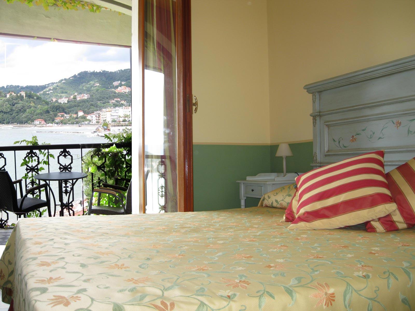 Hotel Shelley Delle Palme