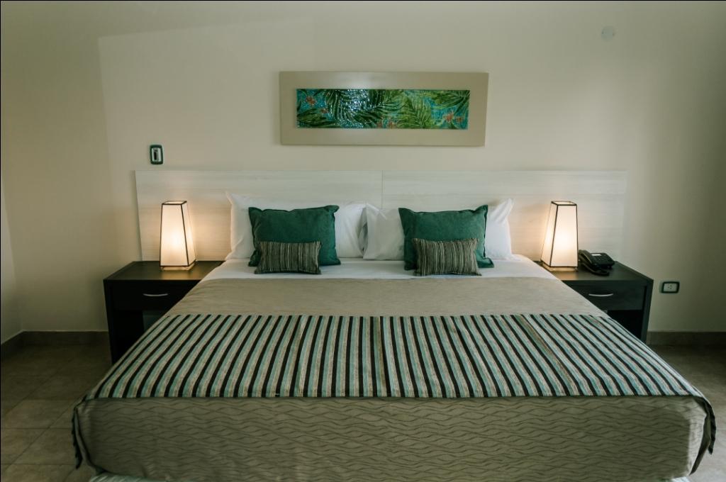 Village Cataratas Hotel
