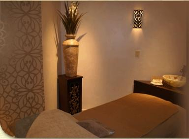 La Provence Salon Spa Wellness