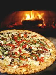 Pizza Campania Bozeman