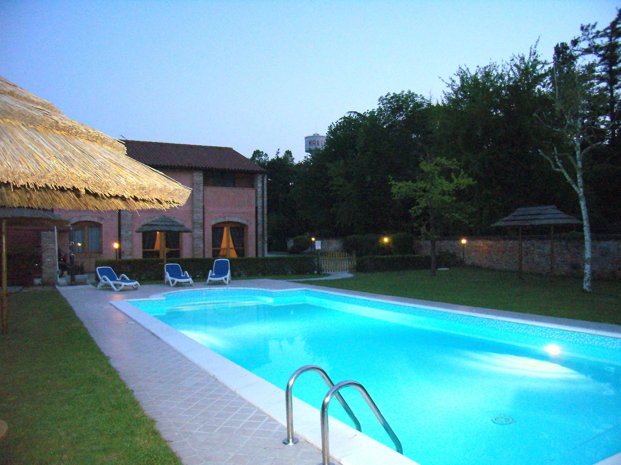 Mira Italy  City pictures : Hotel Isola di Caprera Mira, Italy Province of Venice UPDATED ...