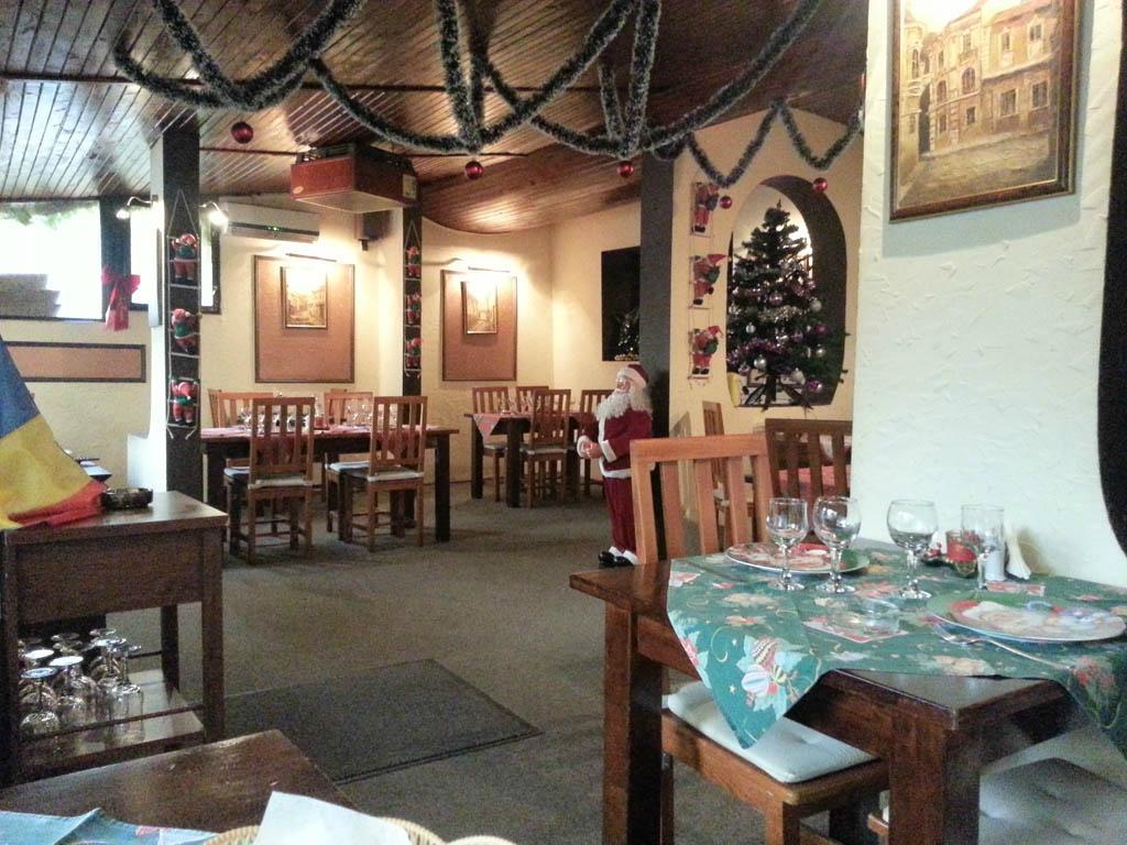 restaurant zet bucharest restaurant reviews phone number restaurant zet
