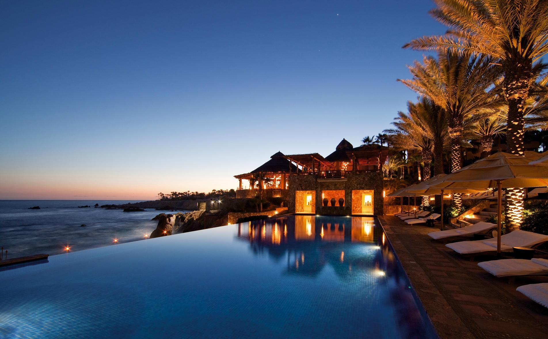 Esperanza - An Auberge Resort