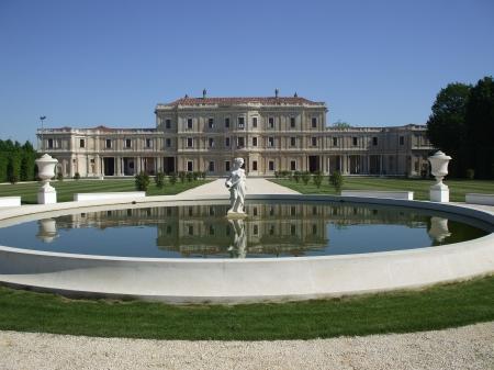 Villa Farsetti