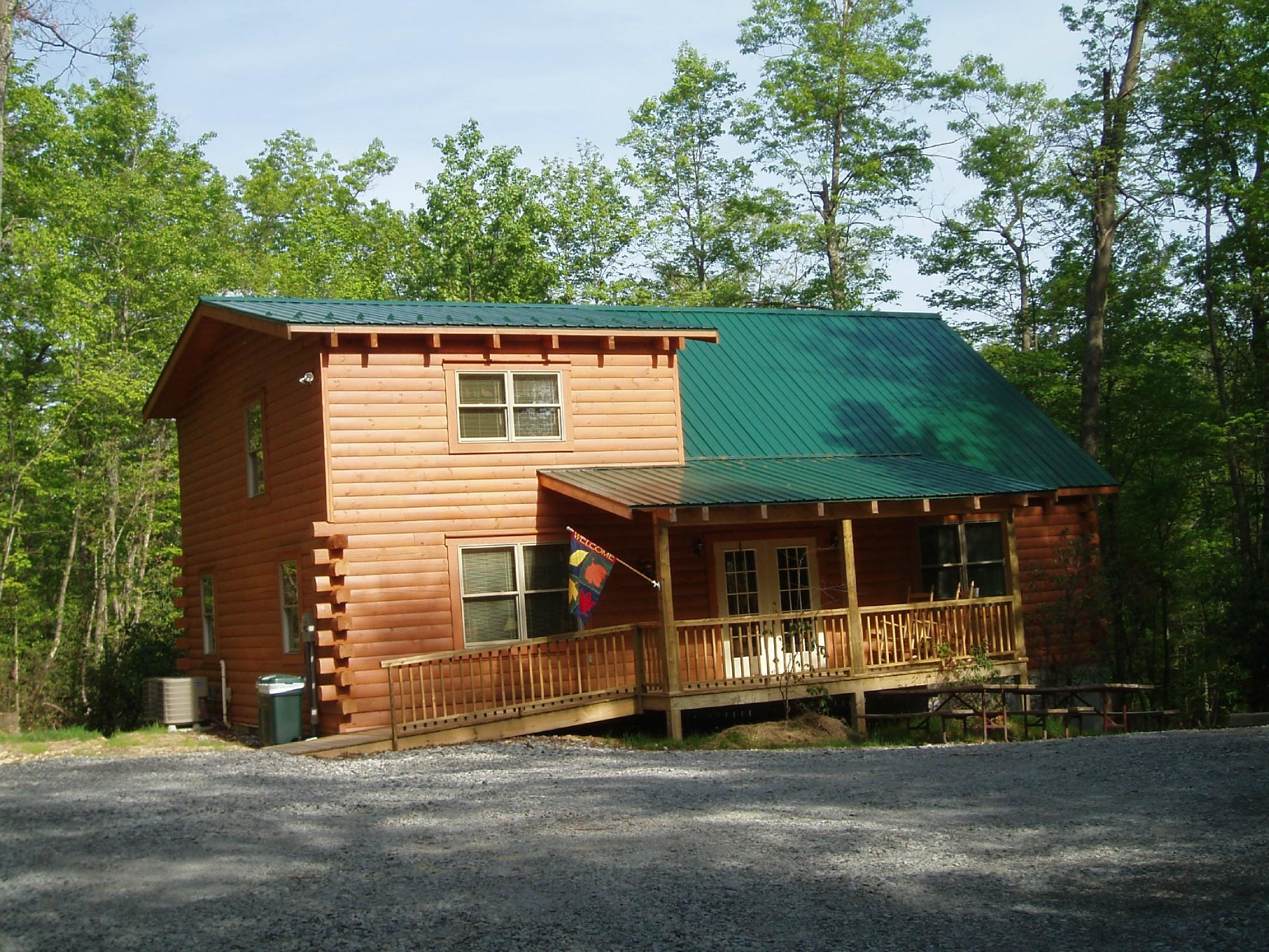 Country Road Cabins Campground Reviews Price