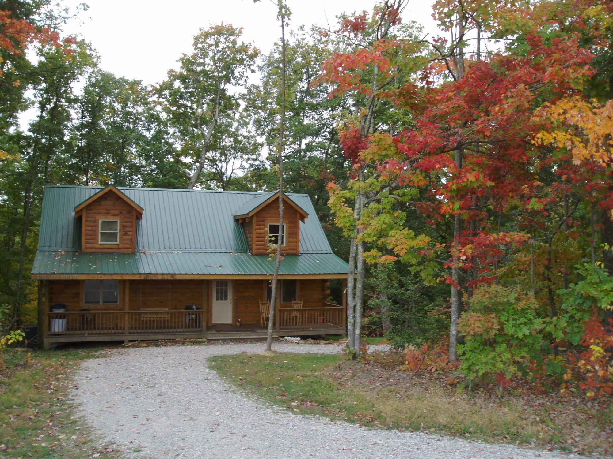 Country Road Cabins Updated 2017 Reviews Photos Price