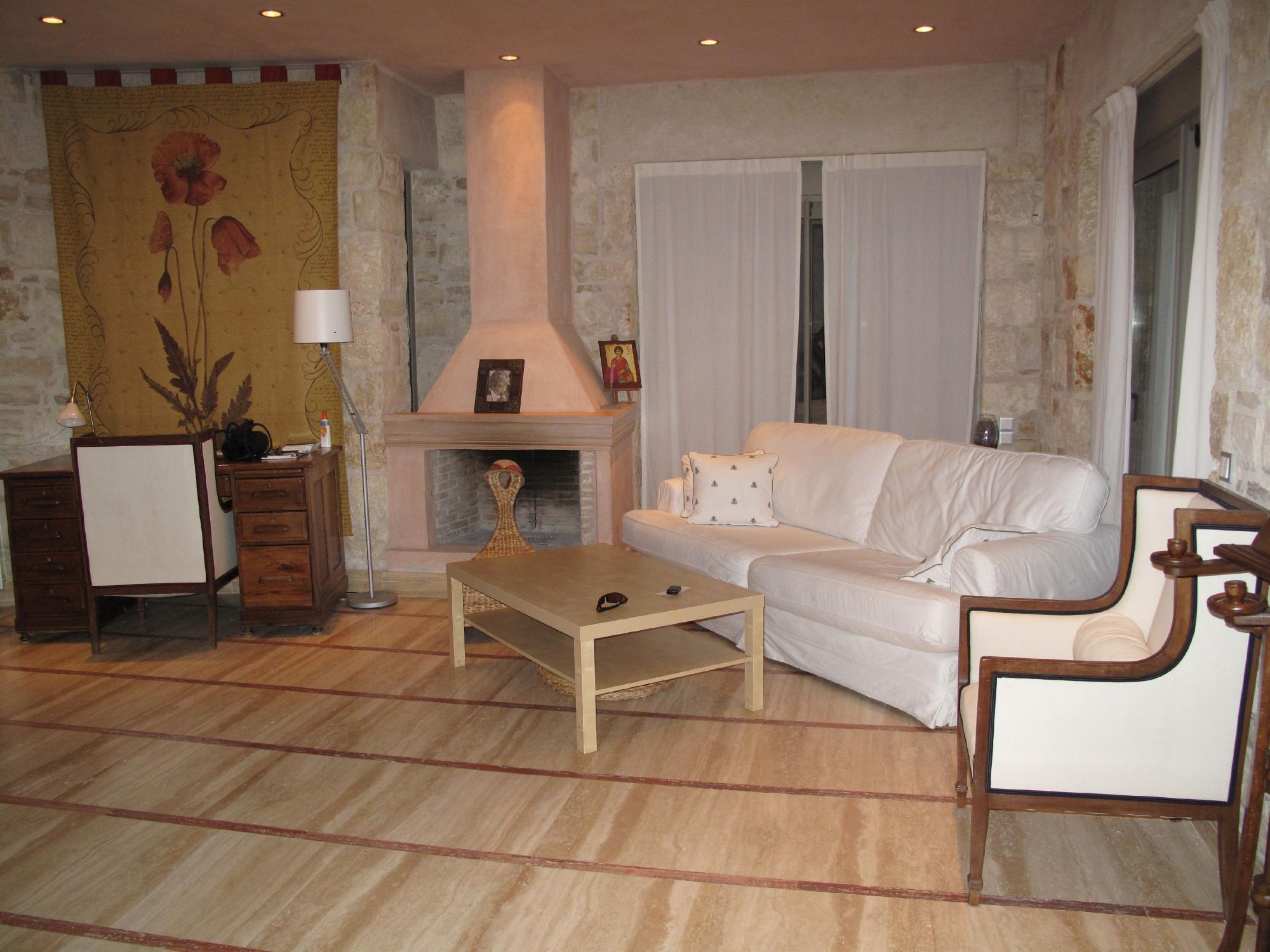 Thomais Resort
