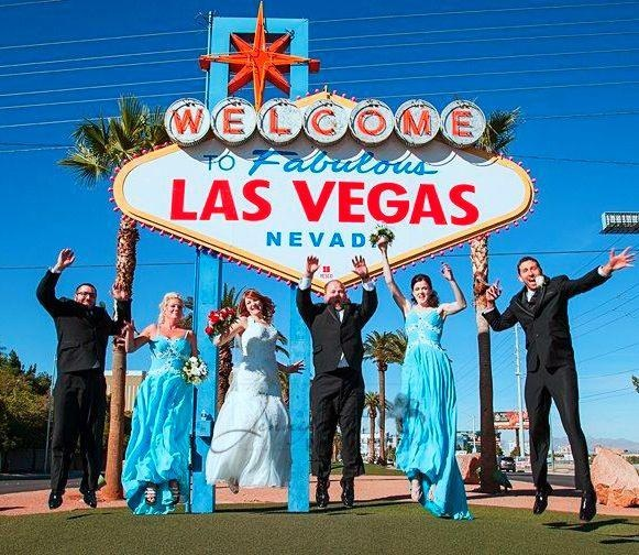 A Special Memory Wedding Chapel Las Vegas NV Top Tips Before You Go With Photos