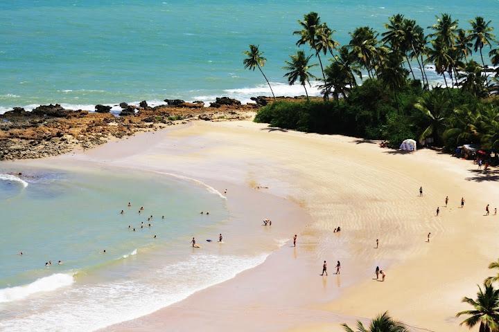 Estado de Paraíba