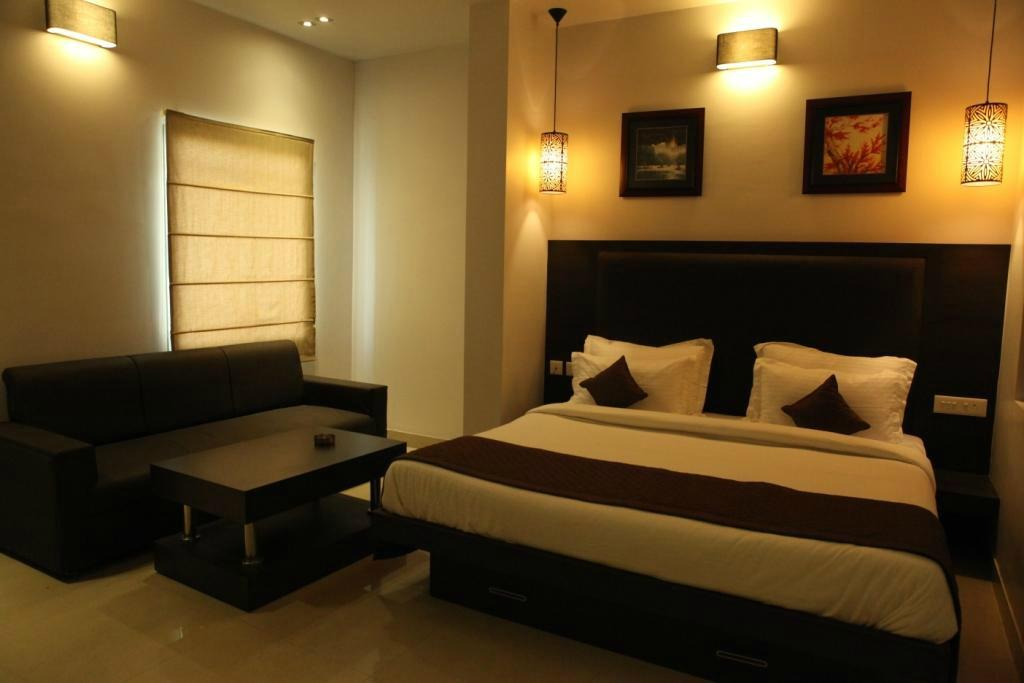 Avana Hotel