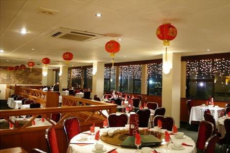 Delight Plus Chinese Restaurant