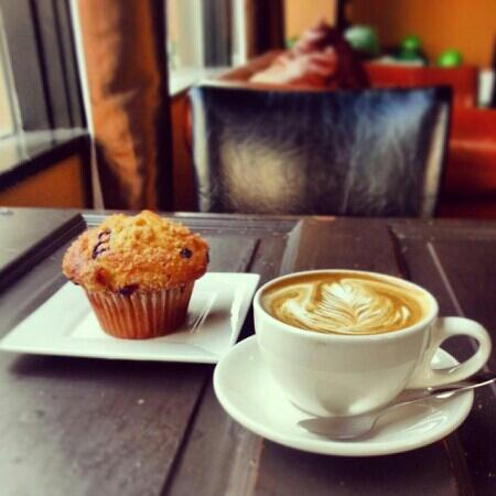 Cafe Kubal