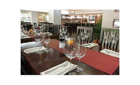 Diana Restaurant