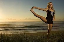Essence of Living Yoga and Pilates Studio