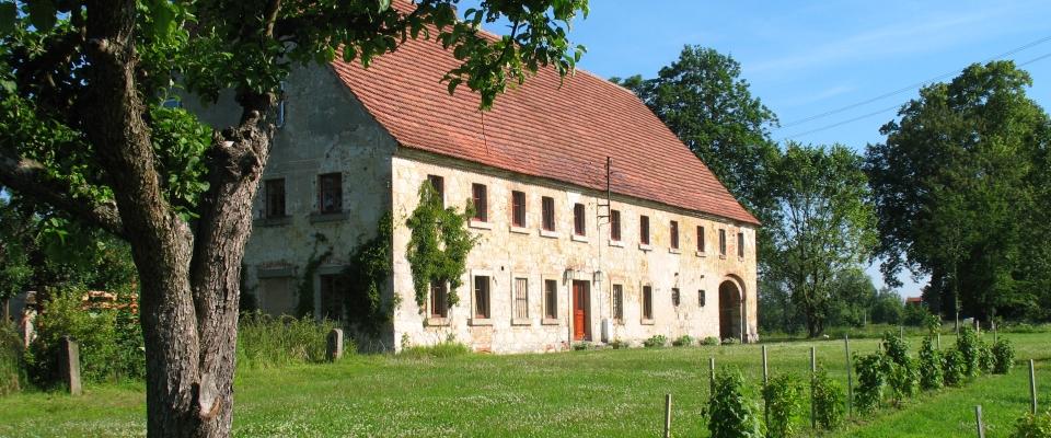 Dom Pod Sowa