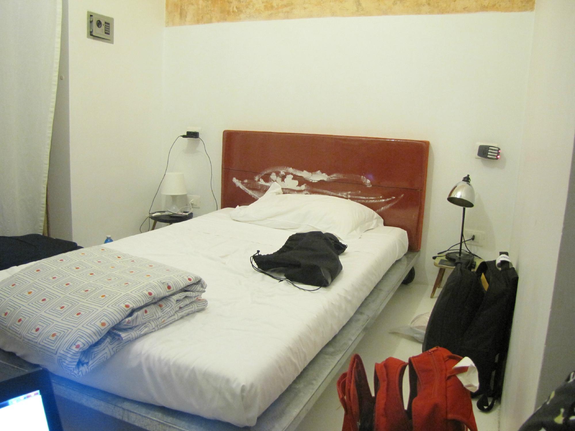 卡薩迪佩內洛普酒店