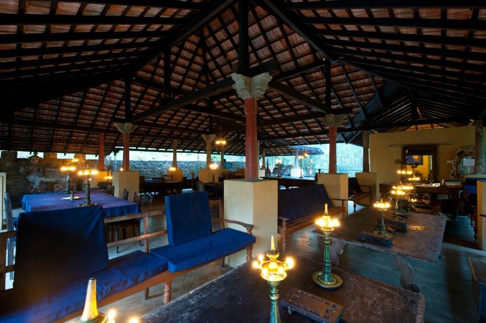 Kandy Samadhi Centre