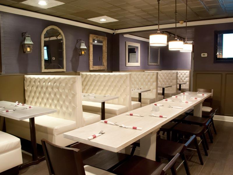 famous greek kitchen greenwich restaurantbeoordelingen tripadvisor