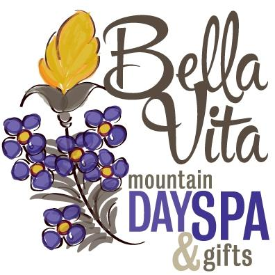 ‪Bella Vita Mountain Day Spa‬