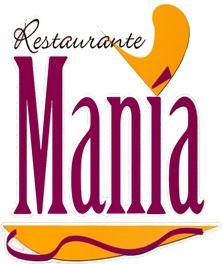 Restaurante Mania