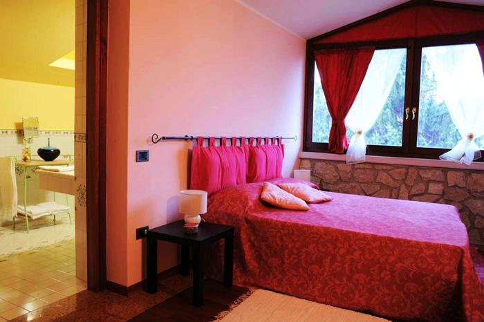 Bed & Breakfast Il Colle