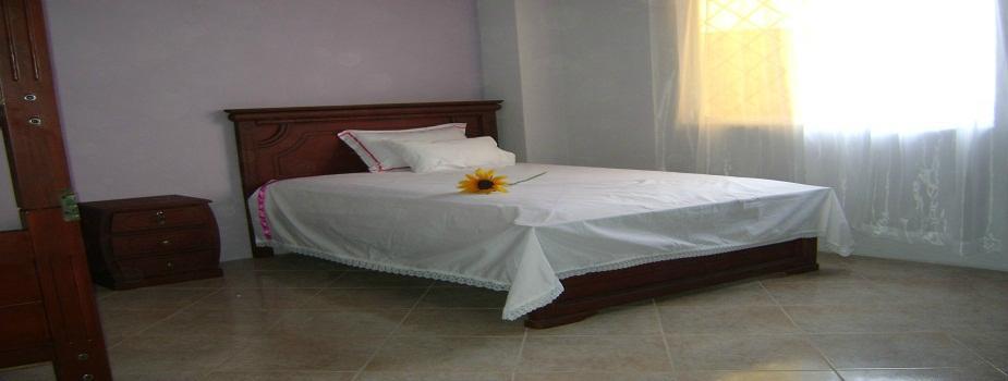 Hotel San Jacinto