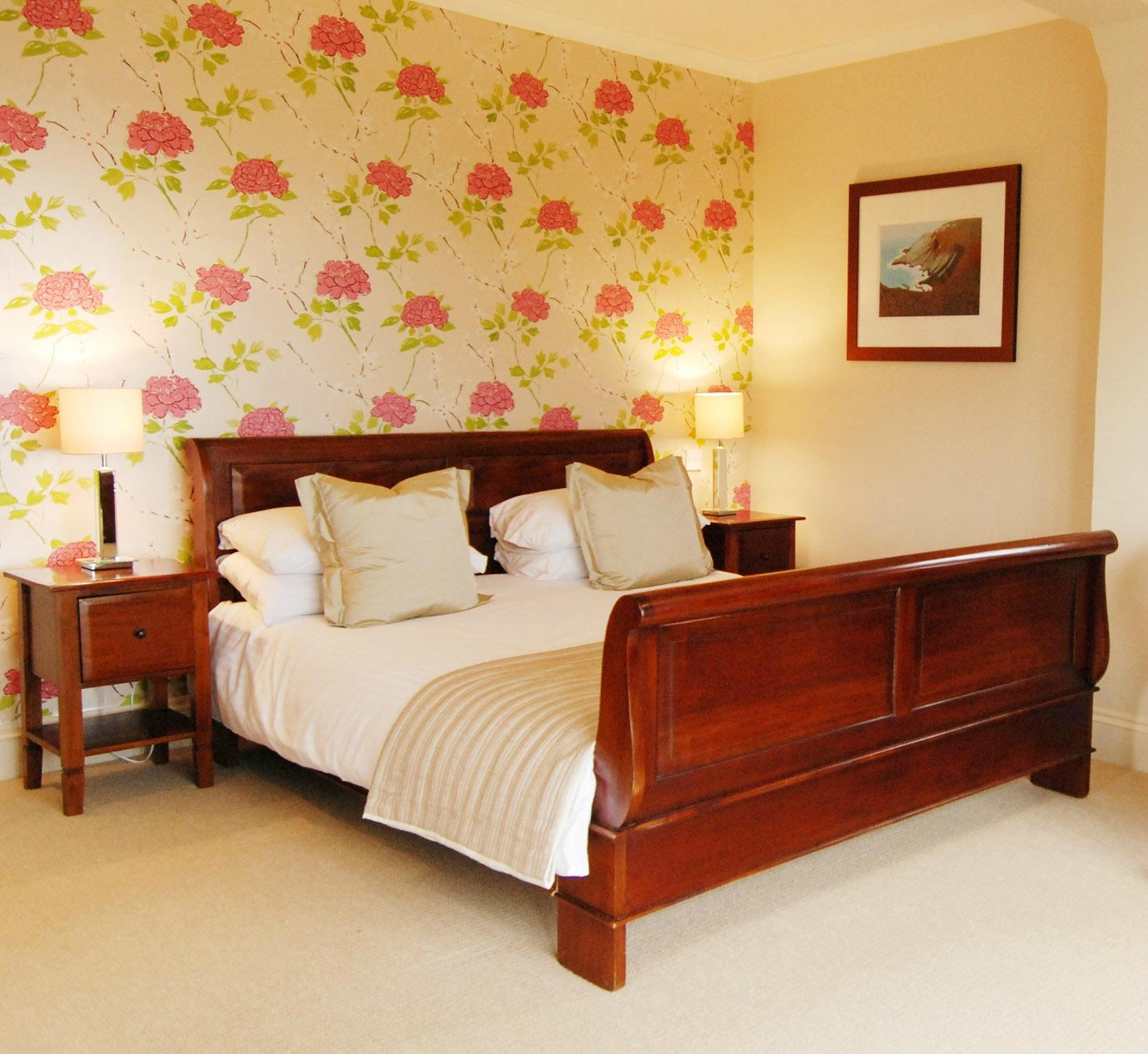 Trevalsa Court Country House Hotel