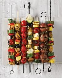 Le Kebab Grill