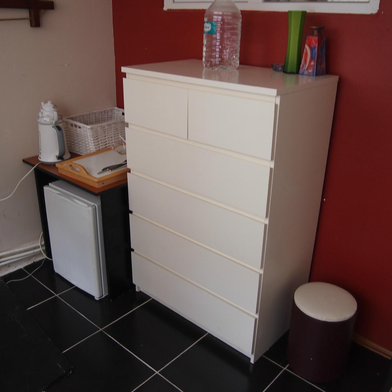 Ortakoy Home Suites