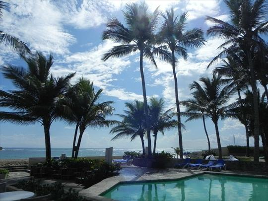 Kite Beach Hotel