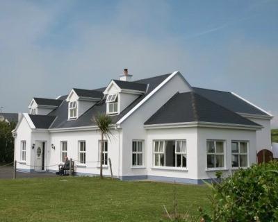 Dubhlinn House