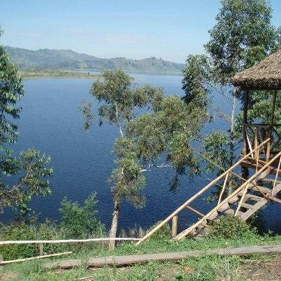 Mutanda Eco Community Centre