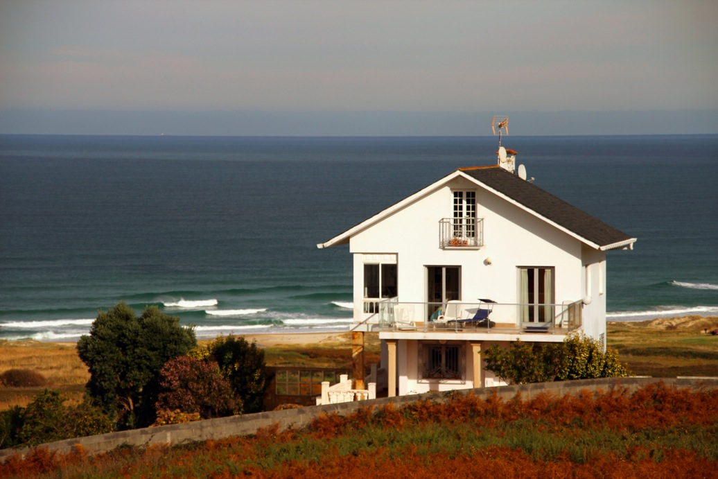 Waverocker Surfcamp
