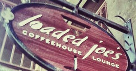 Loaded Joe's - Vail