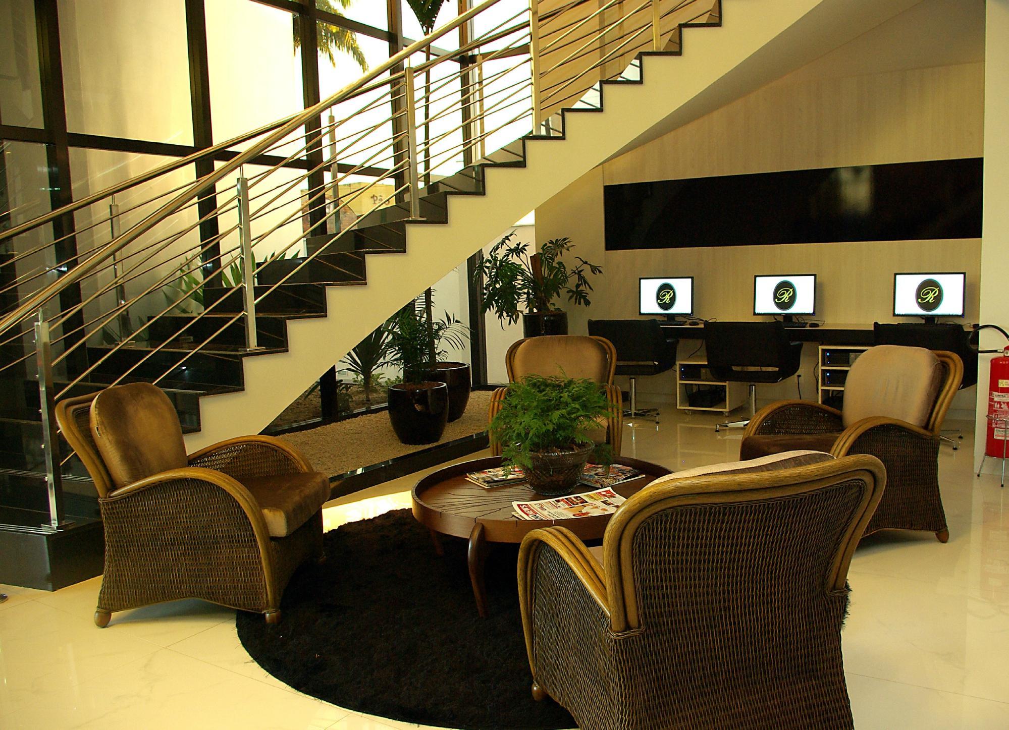 Hotel Relicario