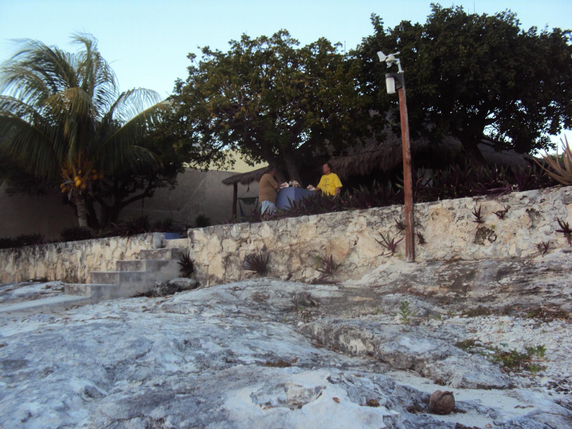 Villa Makax Townhomes